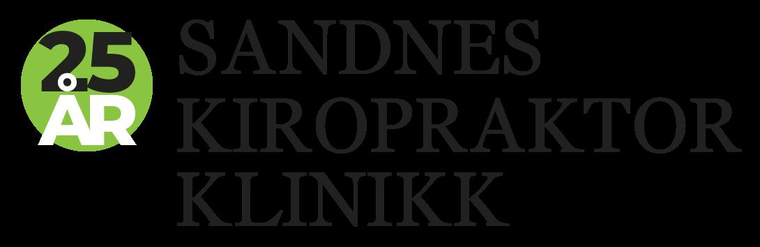 Sandnes Kiropraktor Klinikk